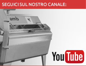 canale-youtube_ok
